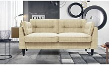 2-Sitzer Sofa Callier