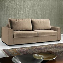 2-Sitzer Sofa Cosgrove