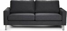 2-Sitzer Sofa Darion