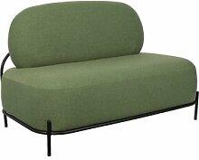 2-Sitzer Sofa Jaelyn