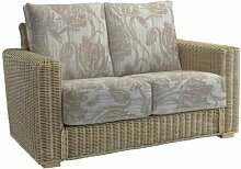 2-Sitzer Sofa Karina
