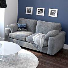 2-Sitzer Sofa Ottawa