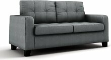 2-Sitzer Sofa Panorama