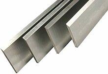2 Stück Hobelmesser für Bernardo SP-150 157 x 17