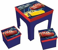 2-tlg. Kindersitzgruppe Diana