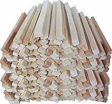 20 kg Anzündholz Anmachholz Brennholz Feuerholz