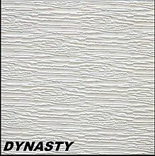 20 m2 Deckenplatten Styroporplatten Stuck Decke Dekor Platten 50x50cm, DYNASTY