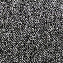 20 Stück Teppichfliesen Bodenfliesen Teppich 50 x