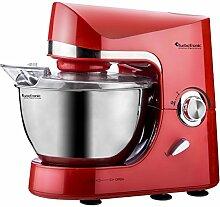 TURBOTRONIC Küchenmaschinen günstig online kaufen | LIONSHOME