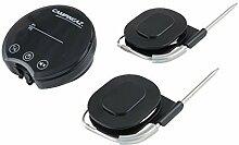 2000030965 Bluetooth BBQ Thermometer