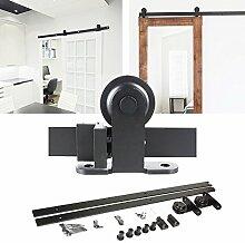 terrassen schiebet r g nstig online kaufen lionshome. Black Bedroom Furniture Sets. Home Design Ideas