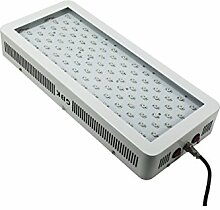 200W GBK LED EVE05 Lampe Pflanzenlicht Grow