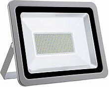 200W LED Strahler, Fairyland 20000LM