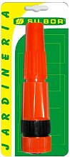 2093–Lanze Bewässerung Schelle 26Silbor Mod. 2093
