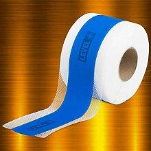 20m Abdichtband Flex Elastomer Dichtband Sanitär