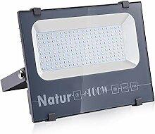 20W 50W 100W 150W 200W 300W 500W LED Strahler,