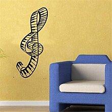 20X50Cm Home Decoration Wandkunst abnehmbare