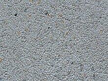 21 kg Steinteppich-Boden, Marmor 2-4mm +