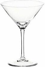 210 ml Martiniglas Ciao