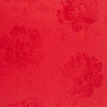 21778114–Divine Tapete Floral casadeco ro