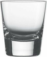 225 ml Tumbler-Set Tossa Schott Zwiesel