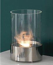 23 cm Ethanol-Kamin Ronan Belfry Heating