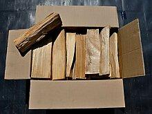 240 kg mumba® Brennholz Kaminholz reine Buche