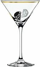 240 ml Martini-Glas Next Cocktail