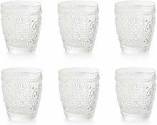 240 ml Trinkglas Imperial Villa d'Este Home