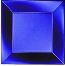 plastikteller teller g nstig online kaufen lionshome. Black Bedroom Furniture Sets. Home Design Ideas