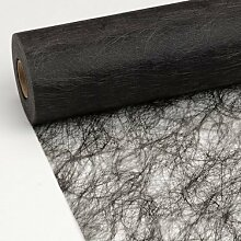 25 m x 30 cm Sizoflor® Vlies Original Tischband