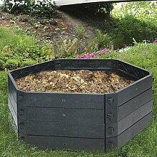250 L Komposter KHW