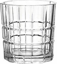 250 ml Schnapsglas Gin