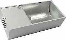 250W IP20spezifische Metall Kompakt