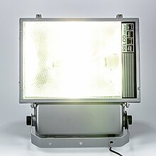 250W Pflanzenlampe Metall-dampf-lampe Fluter Grow