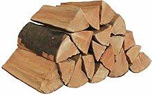 25kg Brennholz - 100% Buche, ofenfertig,