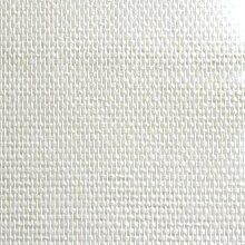 25m² Glasfasertapete Glasfasergewebe Doppelkette