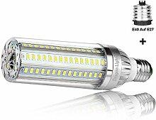 25W Superhelle Mais Licht LED Glühbirne(Ersetzt