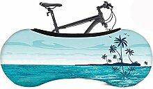 26-Zoll-Universal-Fahrradschutzhülle,