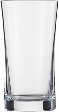 262 ml Biergläser-Set Beer Basic Schott Zwiesel