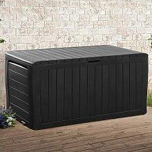 270 L Aufbewahrungsbox Natoma aus Kunststoff