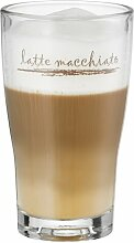 270 ml Kaffeeglas Espresso