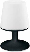 28 cm Tischleuchte Luminaire