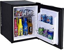 Mini Kühlschrank Mit Wärmefunktion : Minikühlschrank günstig online kaufen lionshome