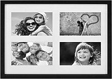 28 x 35 cm Mehrfach Bilderrahmen, Bildergalerie,