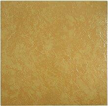 Vinyl Bodenfliesen Selbstklebend Günstig Online Kaufen LIONSHOME - Vinyl fliesen selbstklebend bad