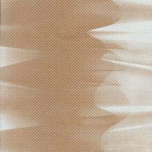 28393117–Chrom Grau Elektrische Wellen