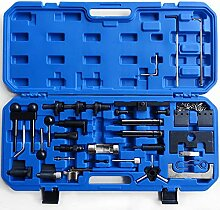 29 teilig für VW Einstellwerkzeug Set
