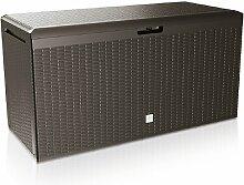 290 L Aufbewahrungsbox Rato Plus aus Kunststoff