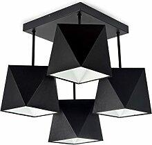 299 Deckenleuchte Tischlampe Hängelampe Wandlampe